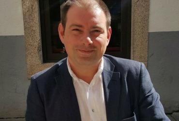 Dr. George Stancu
