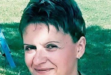 Dr. Daniela Balauru
